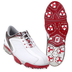 Footjoy Sport 53218 Golfschoen