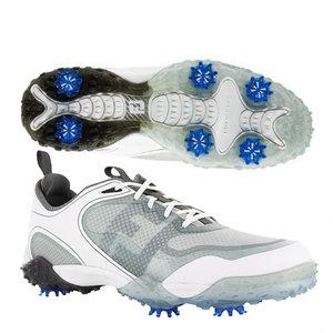 2018 schoenen goedkoop voor korting diverse stijlen Footjoy Freestyle 57330