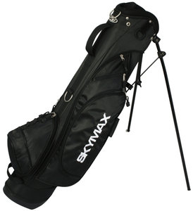 Skymax 6,5 inch Standbag