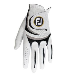 Footjoy Sciflex Tour 67032 Golfhandschoen