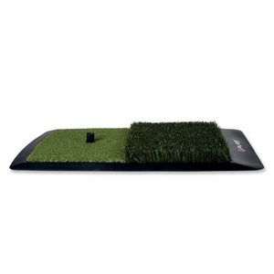 Pure2Improve Hitting Mat