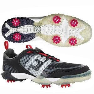 Footjoys Freestyle 57333 Golfschoen
