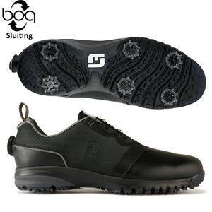 Footjoy Contour Fit Boa 54160 Golfschoenen