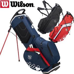 Wilson FT-Lite Standbag