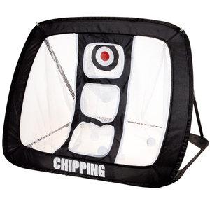 Legend Pop-up Chipping Net Target