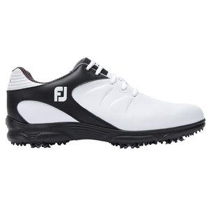 Footjoy A.R.C. XT 59749