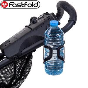 Fastfold Drinkfles Houder