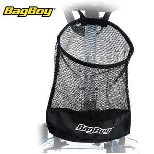 Bagboy Universele Storage Basket