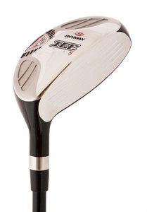 Skymax Ice Hybride Heren Golfclub