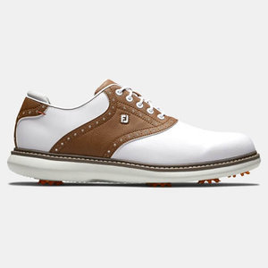Footjoy Traditions 57905