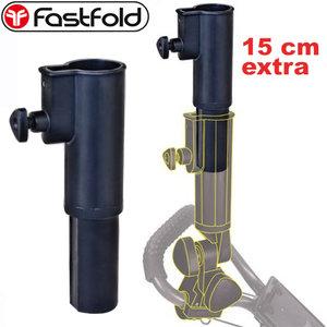 Fastfold Parapluhouder Verlengstuk