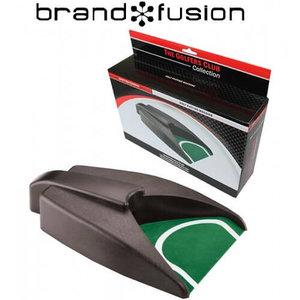 Brand Fusion Putting Machine