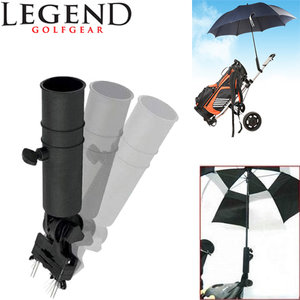 Legend Universele Parapluhouder