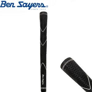 Ben Sayers Grips Heren Standaard