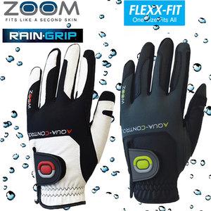 Zoom Golf Regenhandschoen