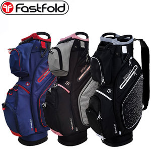 Fastfold Star Cartbag
