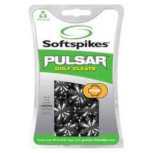 Softspikes Pulsar Pins