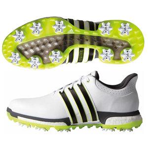 1ea97e5f351 Adidas Tour 360 Boost WD F33263 Golfschoenen kopen? - Golfdiscounter.nl