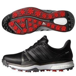 Adidas Adipower Boost 2 WD Q44664