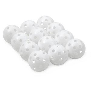 Legend Holle Plastic Golfballen