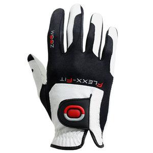 Zoom One Size Fits All golfhandschoen voor linkshandige golfer