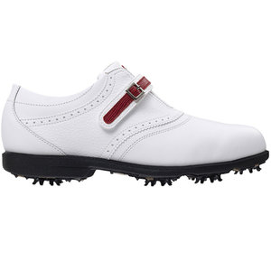 Footjoy AQL 93023 Golfschoen