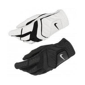 Nike Durafeel VIII GG0475 Golfhandschoen