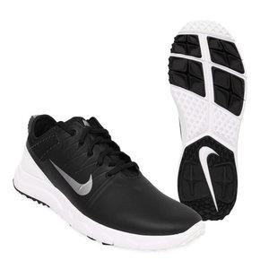 Nike FI Impact II 776093-002 Golfschoen