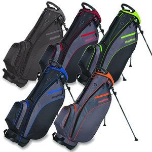 BagBoy Carry Lite Pro Standbag