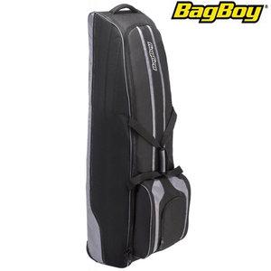 BagBoy T-600 Golfreistas