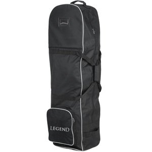 Legend Deluxe Golf Travel Bag