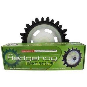 Hedgehog Winterbanden 12 inch (30 cm)