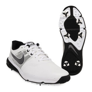 Nike Lunar Command 704427-102 Golfschoen