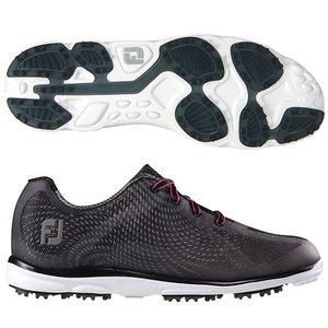 Footjoy emPOWER 98003 Golfschoen