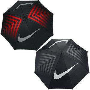 Nike Windsheer Lite III Golfparaplu