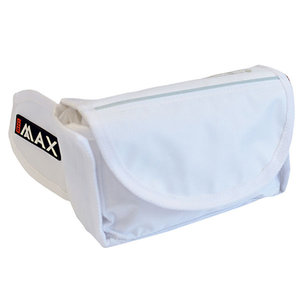 Big Max Rain Safe Wit