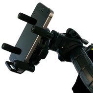 BagBoy GPS/Smartphone Houder