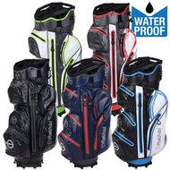 Fastfold WP360 Waterproof Cartbag