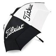 Titlest 68 Inch Double Canopy Golf Paraplu